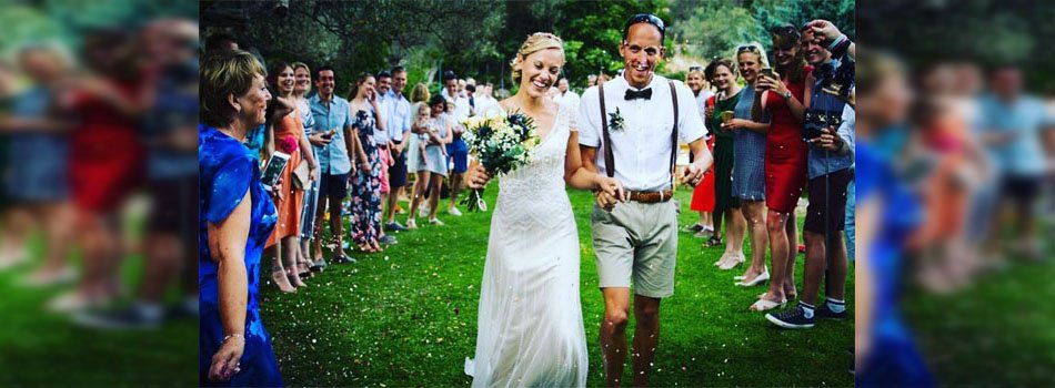 Getting Married In Mallorca On A Budget